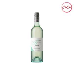 33° South Semillon Sauvignon Blanc