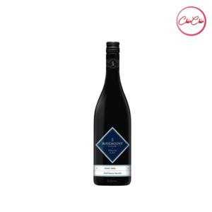 Rosemount Diamond Label Pinot Noir