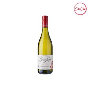 Briar Ridge Chardonnay