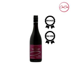 Saint Clair Vicar's Choice Pinot Noir
