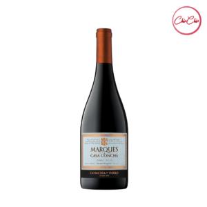 Marques de Casa Concha Pinot Noir (Concha y Toro)