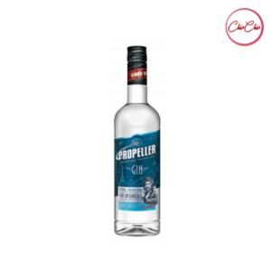 Propeller Gin