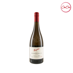 Penfolds Reserve Bin 17A Chardonnay