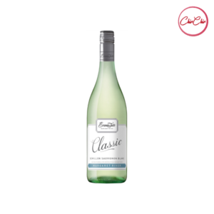 Evans & Tate Classic Semillon Sauvignon Blanc