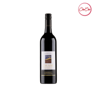 Shaw Wines Estate Range Cabernet Sauvignon