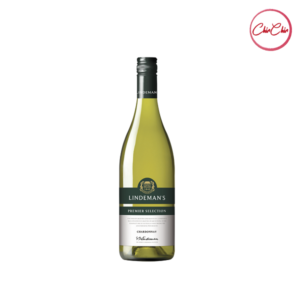 Lindeman's Premier Selection Chardonnay