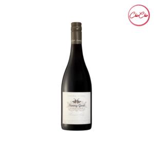 Nanny Goat Vineyard Pinot Noir