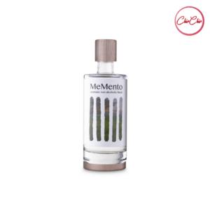 MeMento Classic Aromatic Non-Alcoholic Distilled Blend Spirit Alternative