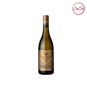 Villa Maria Cellar Selection Marlborough Sauvignon Blanc