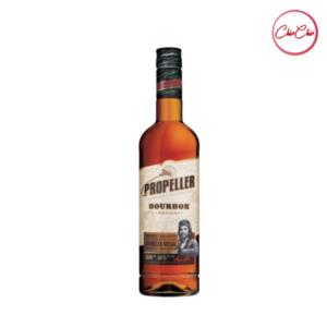 Propeller Bourbon
