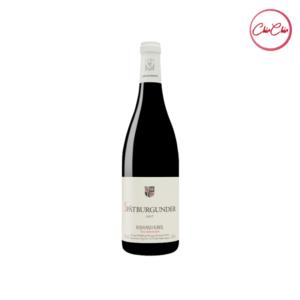 Huber Spätburgunder (Pinot Noir)