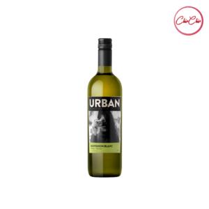 Urban Sauvignon Blanc