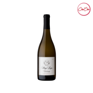 Stags' Leap Winery Napa Valley Chardonnay