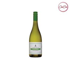 De Bortoli Yarra Valley Villages Chardonnay