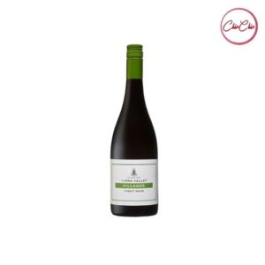 De Bortoli Yarra Valley Villages Pinot Noir