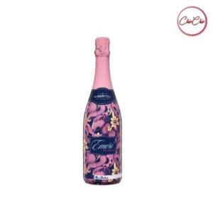 De Bortoli Emeri Pink Moscato by Florence Brockhurst