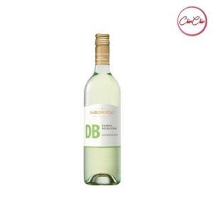 De Bortoli DB Family Selection Sauvignon Blanc
