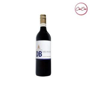 De Bortoli DB Family Selection Cabernet Sauvignon