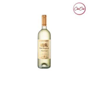 Santa Margherita Pinot Grigio Valdadige