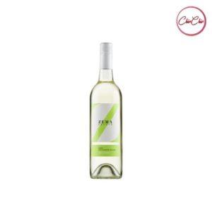 Zema Estate Sauvignon Blanc