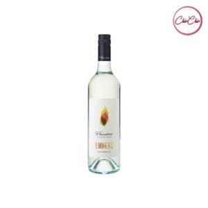 Flametree Embers Sauvignon Blanc Semillon