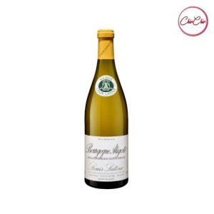 Louis Latour Bourgogne Aligote