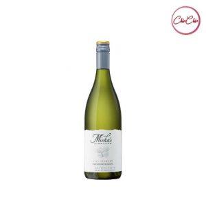 Misha's Vineyard The Starlet Sauvignon Blanc