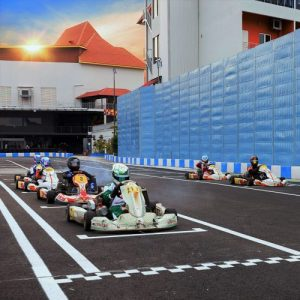 Jurong-GP